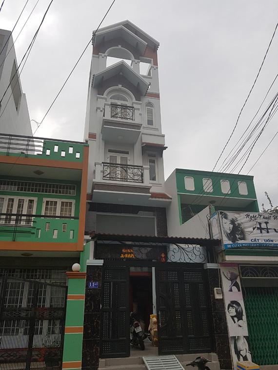 thau-xay-nha-tai-quan-thu-duc-1